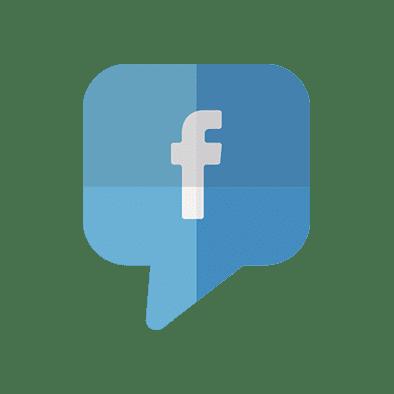 Promozione e gestione di profili aziendali sui principali Social Network.
