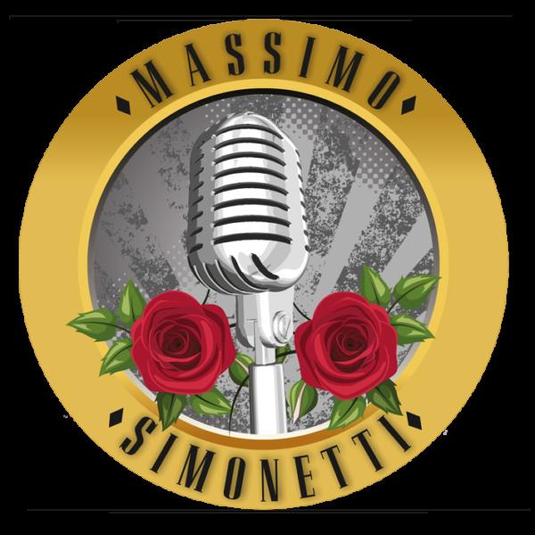 Logo Simonetti